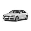 Магнитолы для Audi A4 (2008-2015) B8