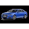Магнитолы для Audi A4 (2015-2020) B9