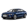 Магнитолы для Audi A5 (2007-2015) 8T