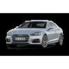 Магнитолы для Audi A5 (2016-2020) F5