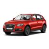 Магнитолы для Audi Q5 (2008-2016) 8R