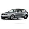 Магнитолы для BMW 1 E87 (2005-2011)
