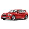Магнитолы для BMW 1 F20/F21 (2012-2020)