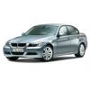 Магнитолы для BMW 3 E90 (2005-2011)