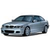 Магнитолы для BMW 3 E46 (1998-2005)