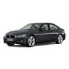 Магнитолы для BMW 3 F30 (2012-2018)