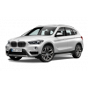 Магнитолы для BMW X1 F48 (2015-2020)
