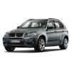 Магнитолы для BMW X5 E70 (2007-2013)