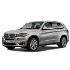 Магнитолы для BMW X5 F15 (2014-2017)
