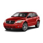 Магнитолы для Dodge Caliber (2006-2012)