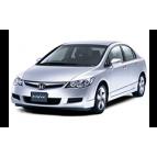 Civic 4D (06-11)