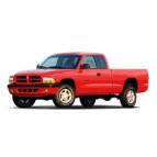 Магнитолы для Dodge Dakota (2005-2010)