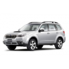 Forester 3 (08-12) SH