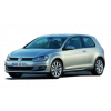Магнитолы для Volkswagen Golf 7 (2013-2018)