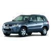 Магнитолы для Suzuki Grand Vitara (2005-2015)