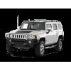 Магнитолы для Hummer H3 (2005-2010)