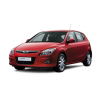 Магнитолы для Hyundai i30 (2008-2011)