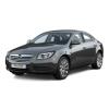 Магнитолы для Opel Insignia (2009-2013)