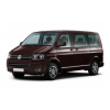 Магнитолы для Volkswagen Multivan T6 (2015-2019)
