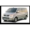 Multivan (03-14) T5