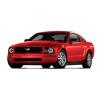 Mustang (05-09)