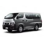 NV350 Caravan (12-17)