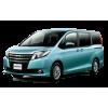 Магнитолы для Toyota Noah (2014-2020)