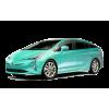 Магнитолы для Toyota Prius 50 (2016-2018)