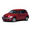 Магнитолы для Chrysler PT Cruiser (2005-2010)