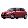 Магнитолы для Suzuki Swift (2011-2016)