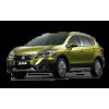 Магнитолы для Suzuki SX4 (2014-2021)