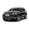 Магнитолы для Volkswagen Touareg (2010-2017)