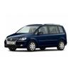 Магнитолы для Volkswagen Touran (2003-2009)
