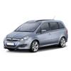Магнитолы для Opel Zafira B (2005-2013)