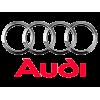 Головные мониторы для Audi