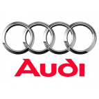Магнитолы для Audi