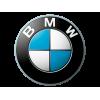 Головные мониторы для BMW