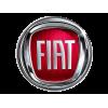 Магнитолы для Fiat
