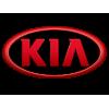 Android-блоки для Kia