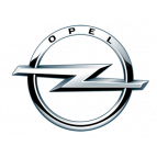 Магнитолы для Opel