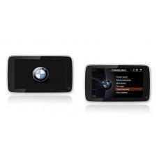 Комплект навесных мониторов на подголовники для BMW — Ergo ER11BA