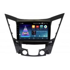 Магнитола для Hyundai Sonata (10-13) — Daystar DS-7009Z/ZM