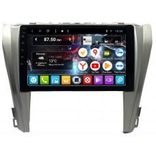 Магнитола для Toyota Camry V55 (15-17) — Daystar DS-7044HB-TS9