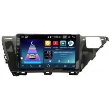 Магнитола для Toyota Camry V70 (18-20) — Daystar DS-7045Z/ZM