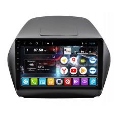 Магнитола для Hyundai ix35 (10-15) — Daystar DS-7051HB-TS9
