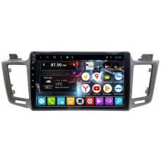 Магнитола для Toyota RAV4 (13-18) — Daystar DS-7055HB-TS9
