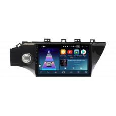 Магнитола для Kia Rio/Rio X-Line (17-20) — Daystar DS-7120Z/ZM