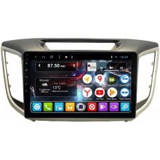Магнитола для Hyundai Creta (16-21) — Daystar DS-8004HB-TS9
