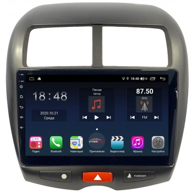 Магнитола FarCar S400-026R