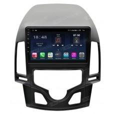 Магнитола для Hyundai i30 (08-11) — FarCar S400-043R (кондиц/климат)